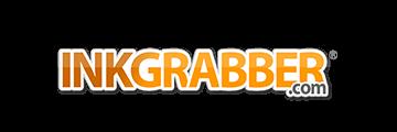 Ink Grabber logo
