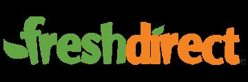freshdirect logo