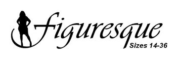 Figuresque logo
