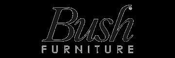 Bush Furniture Collection logo
