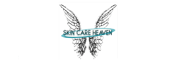 Skin Care Heaven logo