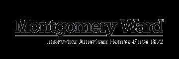 Montgomery Ward logo