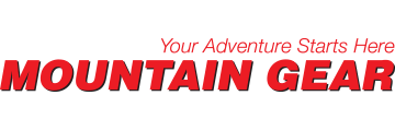 Mountain Gear logo