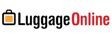 LuggageOnline logo