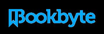 Bookbyte.com logo