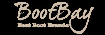 BootBay logo