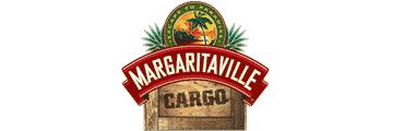 MargaritaVille Cargo logo