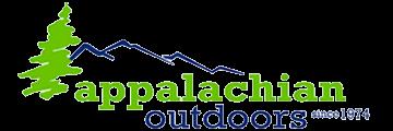 appalachian outdoors logo