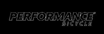 Performance Bike logo
