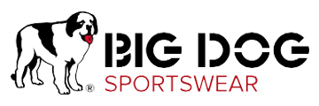 Big Dogs logo