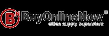 BuyOnlineNow logo