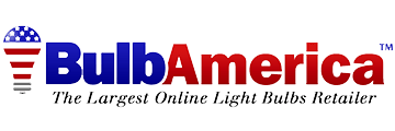 Bulb America logo