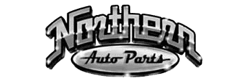 Northern Auto Parts logo