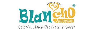 Blancho Bedding logo