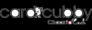card cubby logo