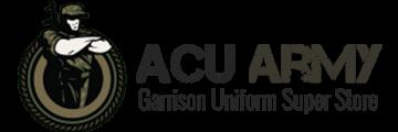 AcuArmy logo