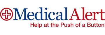 MedicalAlert logo
