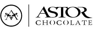 Astor Chocolate logo