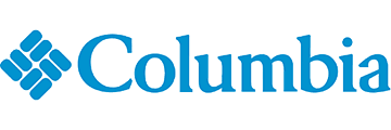 Columbia Sportswear logo