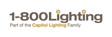 1-800Lighting logo
