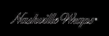 Nashville Wraps logo