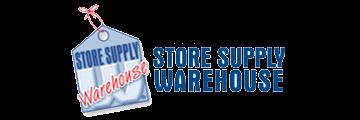 Store Supply Warehouse logo