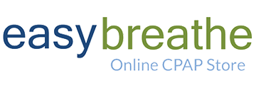 Easy Breathe logo