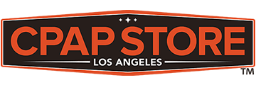 CPAP Store Los Angeles logo