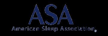 American Sleep Association logo