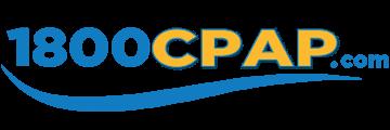 1800CPAP.com logo