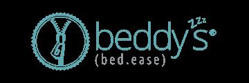 Beddy's logo
