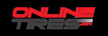 OnlineTires.com logo