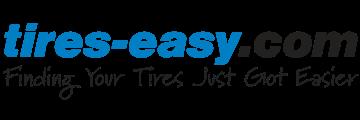 tires-easy.com logo