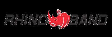 Rhino Band logo