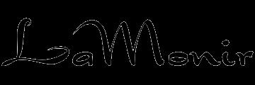 LaMonir logo