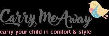 Carry Me Away logo