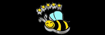 BestBizLocal logo