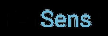 FenSens logo