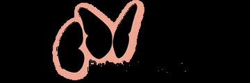 BohoWrapsody logo