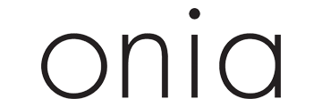 onia logo