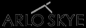 ARLO SKYE logo