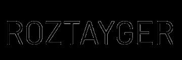 ROZTAYGER logo