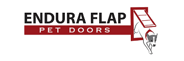 ENDURA FLAP logo