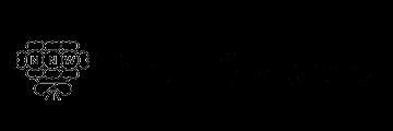 Nearly Newlywed logo