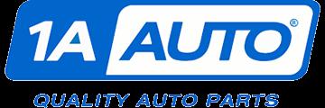 1A Auto logo