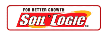 Soil Logic logo