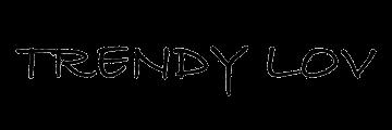 TRENDY LOV logo