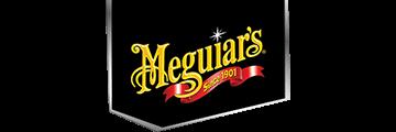 Meguiars Direct logo