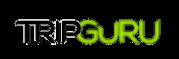 TRIP GURU logo