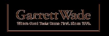 Garrett Wade logo